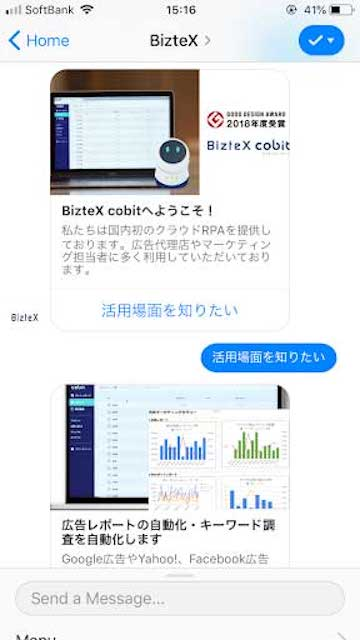 case-biztex-chat1-port