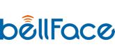 client-bellface