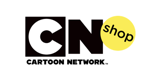 client-cartoonnetwork-en