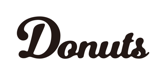 client-donuts