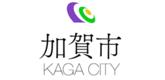 client-kagacity-en