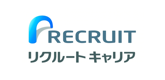 client-recruit-en