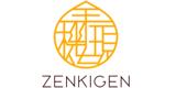 client-ZENKIGEN
