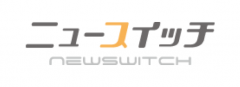news-newsswitch-en