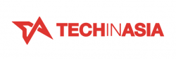 news-techinasia